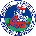 The English Short Mat Bowling Association