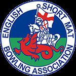 The English Short Mat Bowling Association